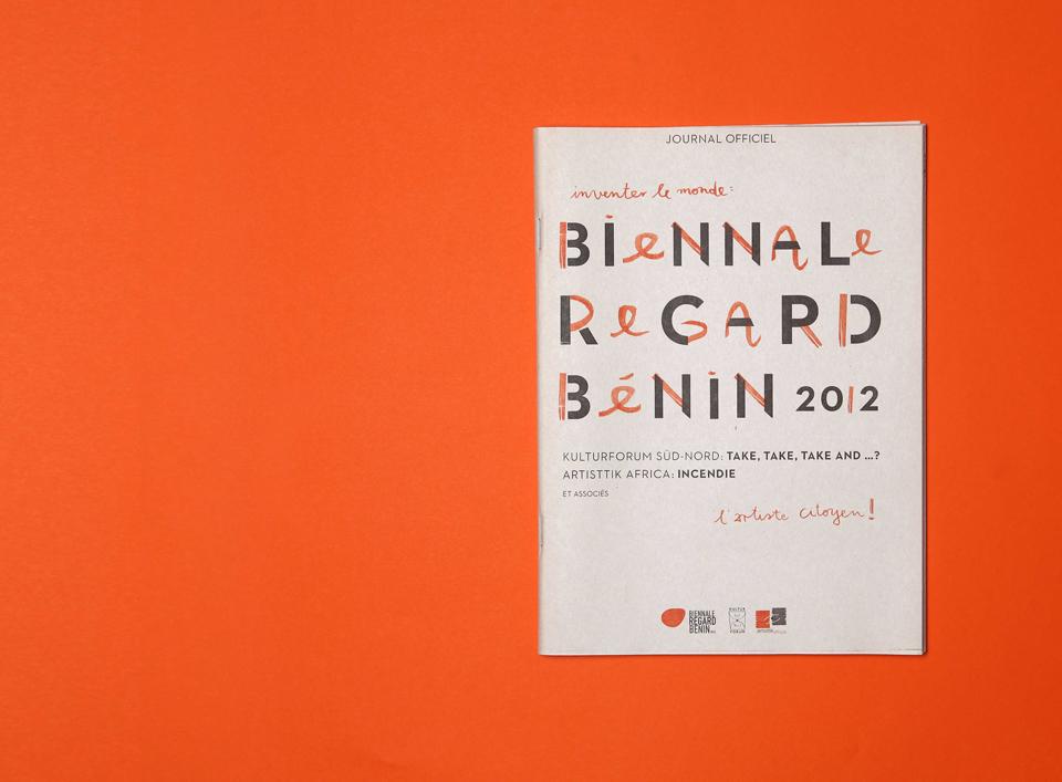 biennaleBenin_02p