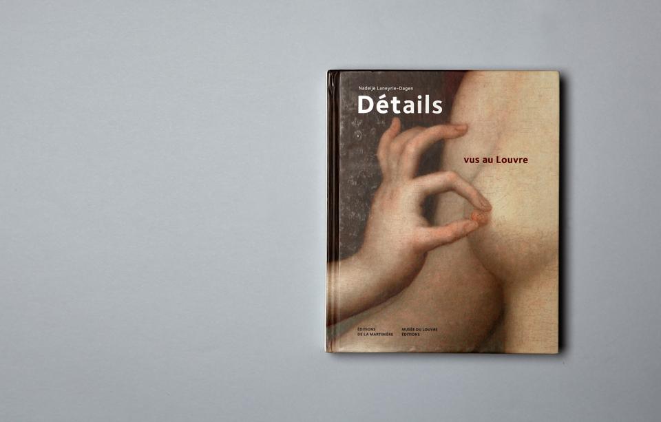details_louvre_01