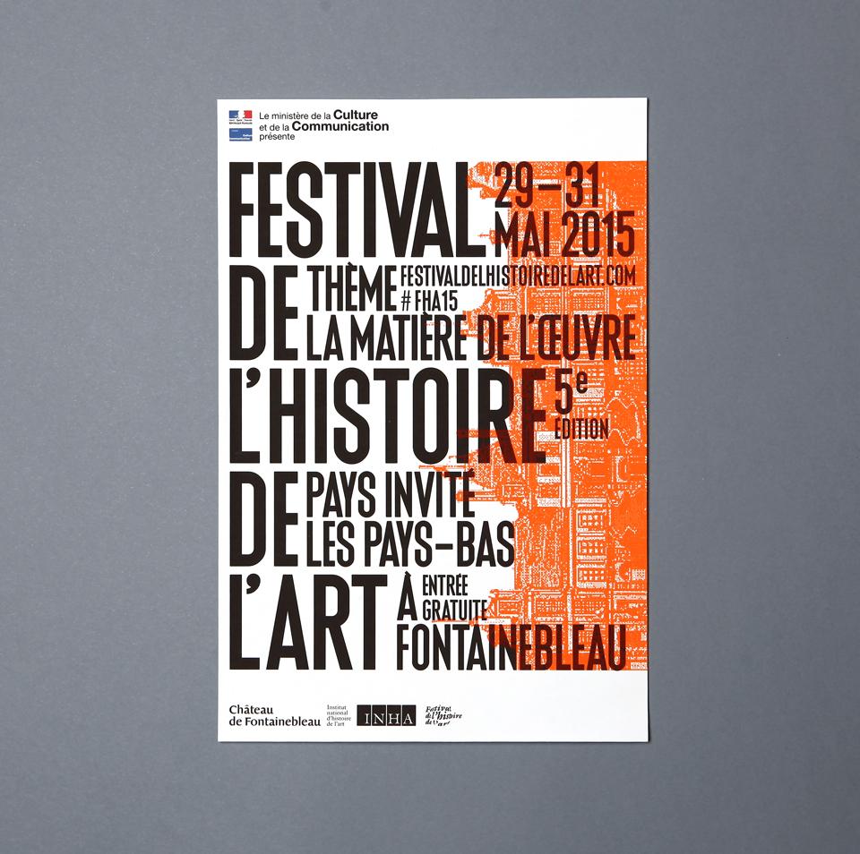 festivalHistoirArt_01