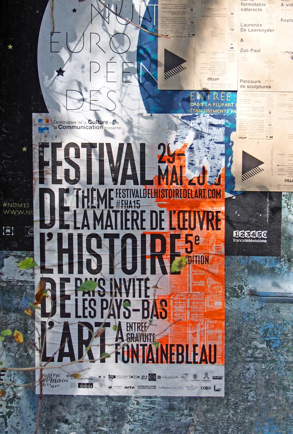 festivalHistoirArt_02