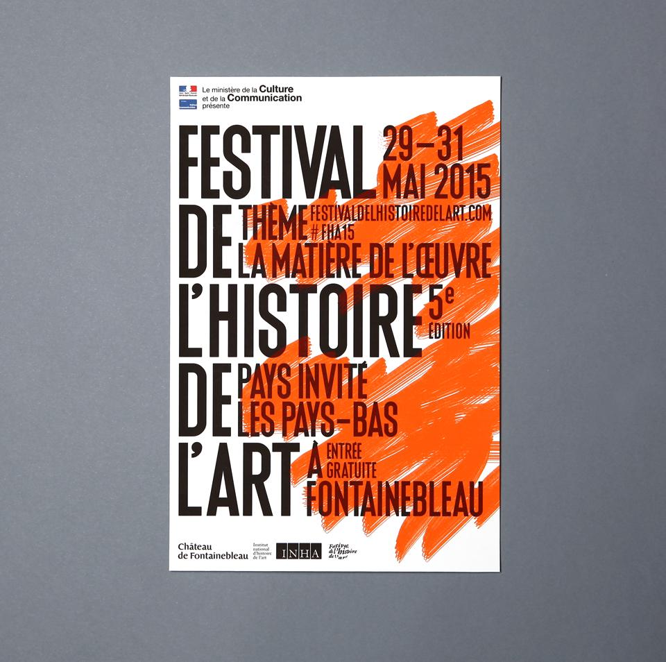 festivalHistoirArt_03