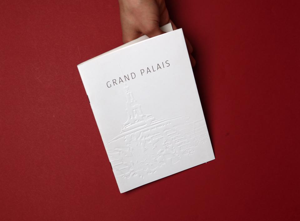 grand_palais_00