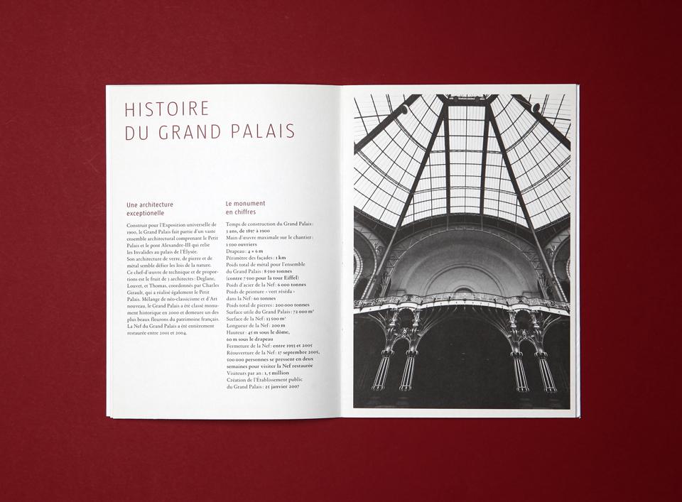 grand_palais_02