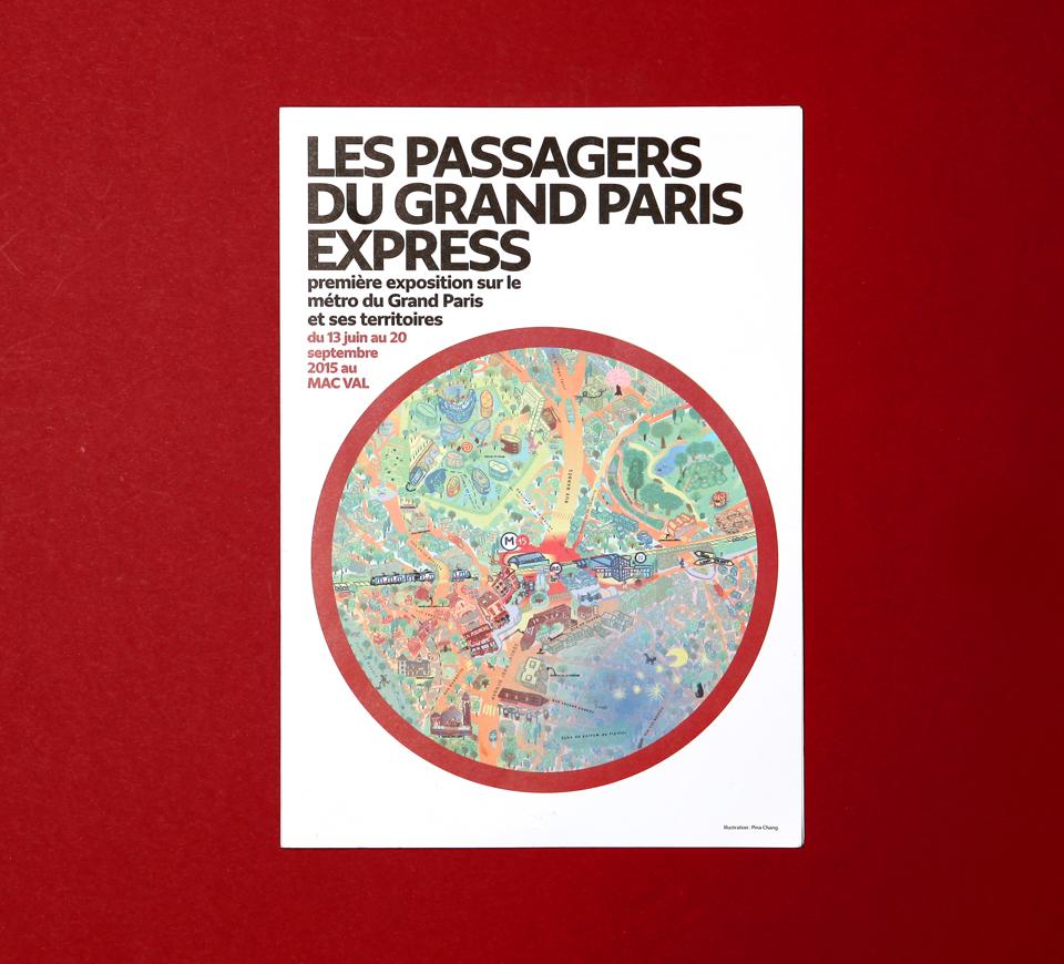 les_passagers_01