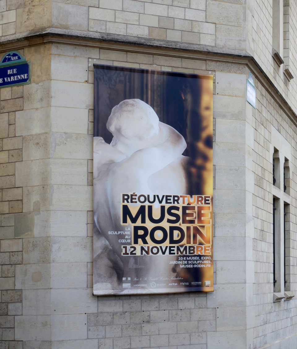 museeRodin_reouverture_01
