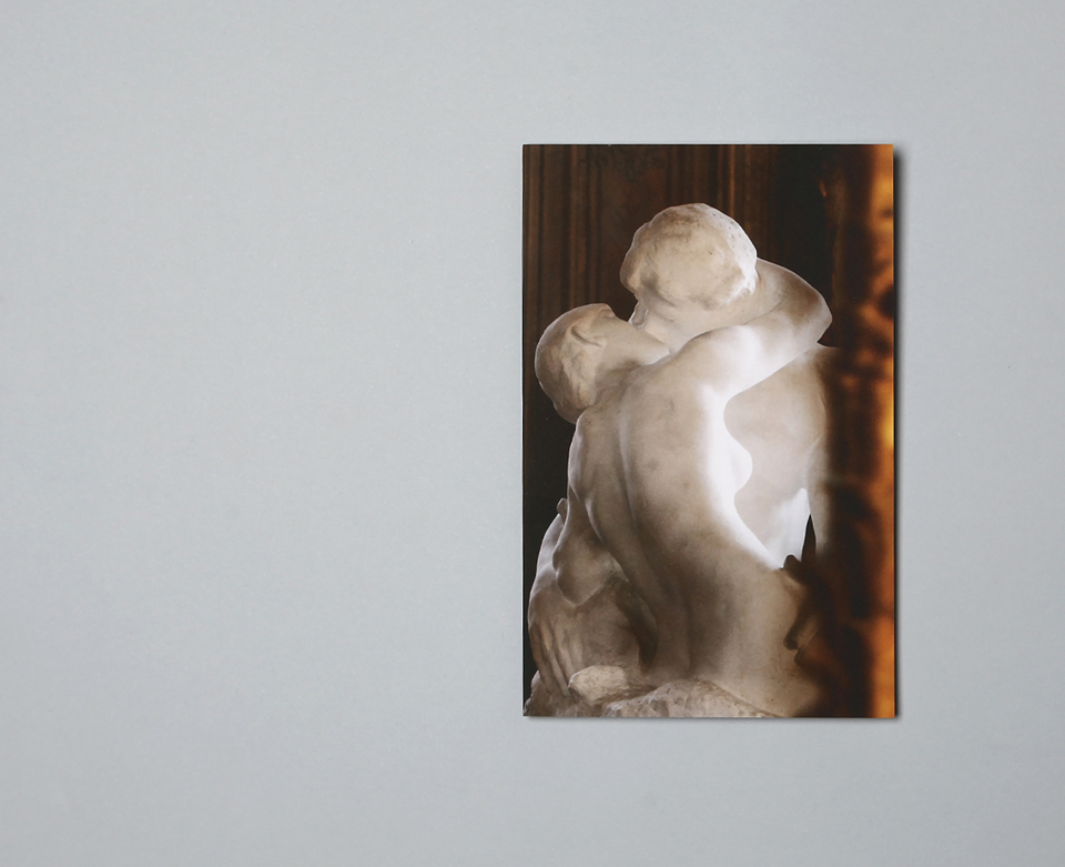 museeRodin_reouverture_04