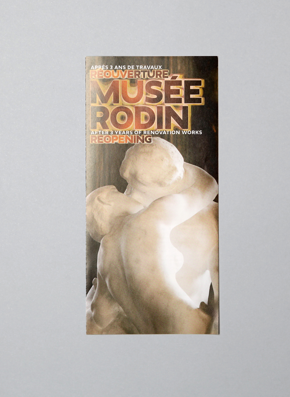 museeRodin_reouverture_06