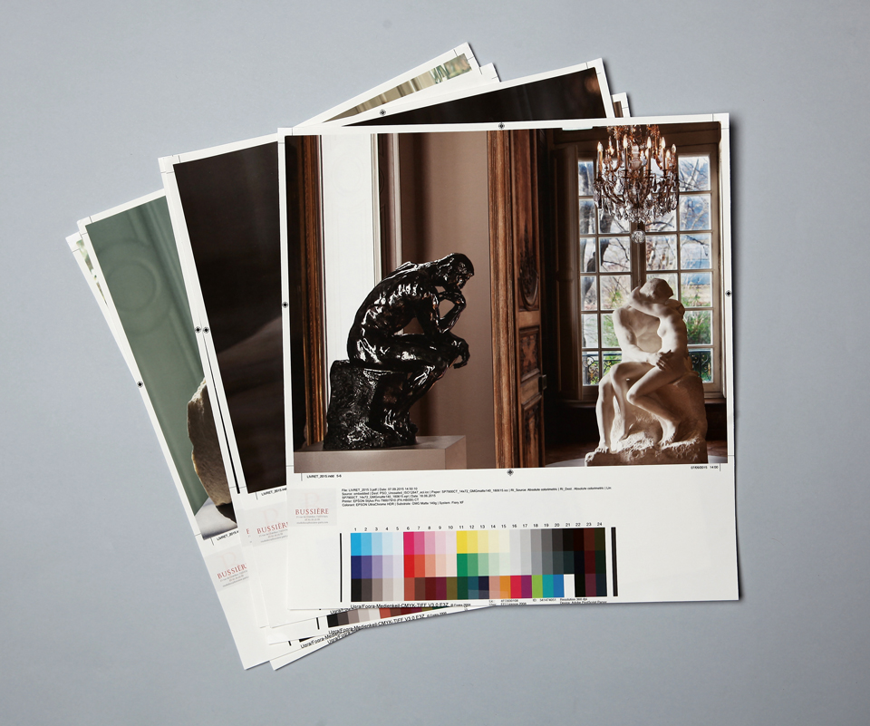 museeRodin_reouverture_07