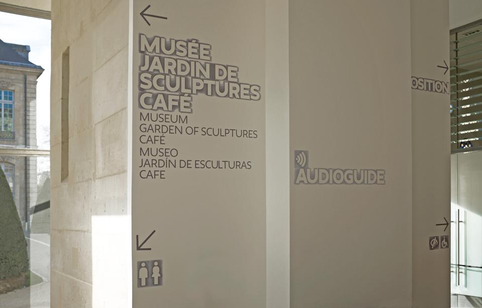 museeRodin_signage_03