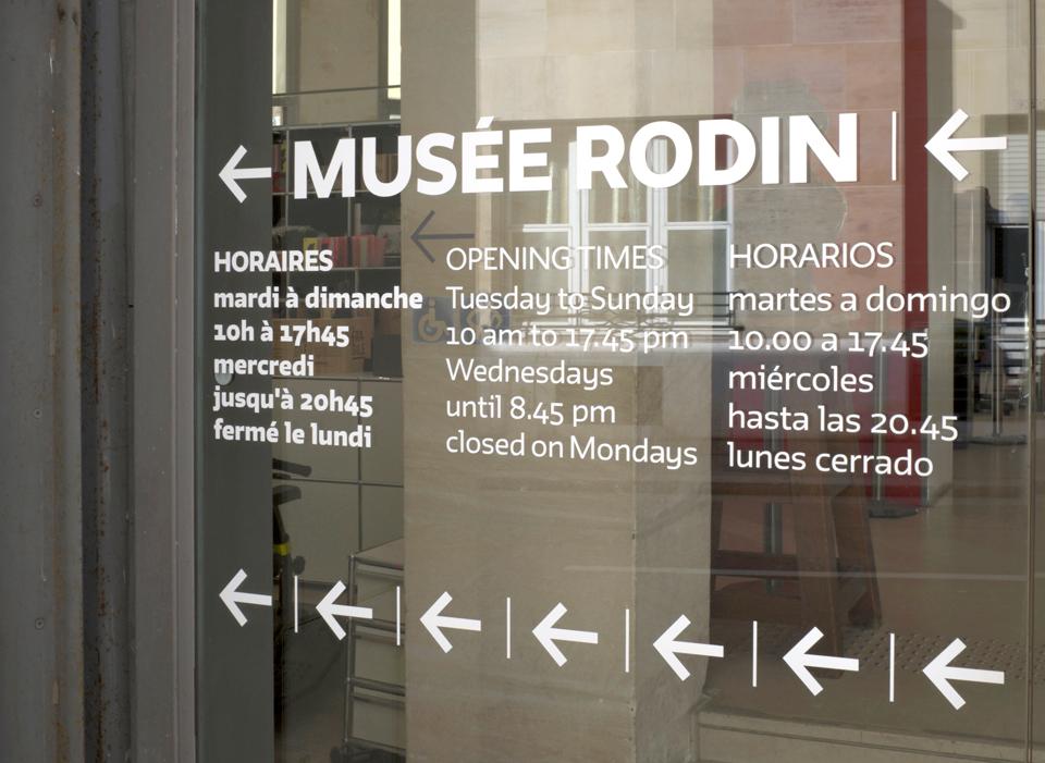 museeRodin_signage_04