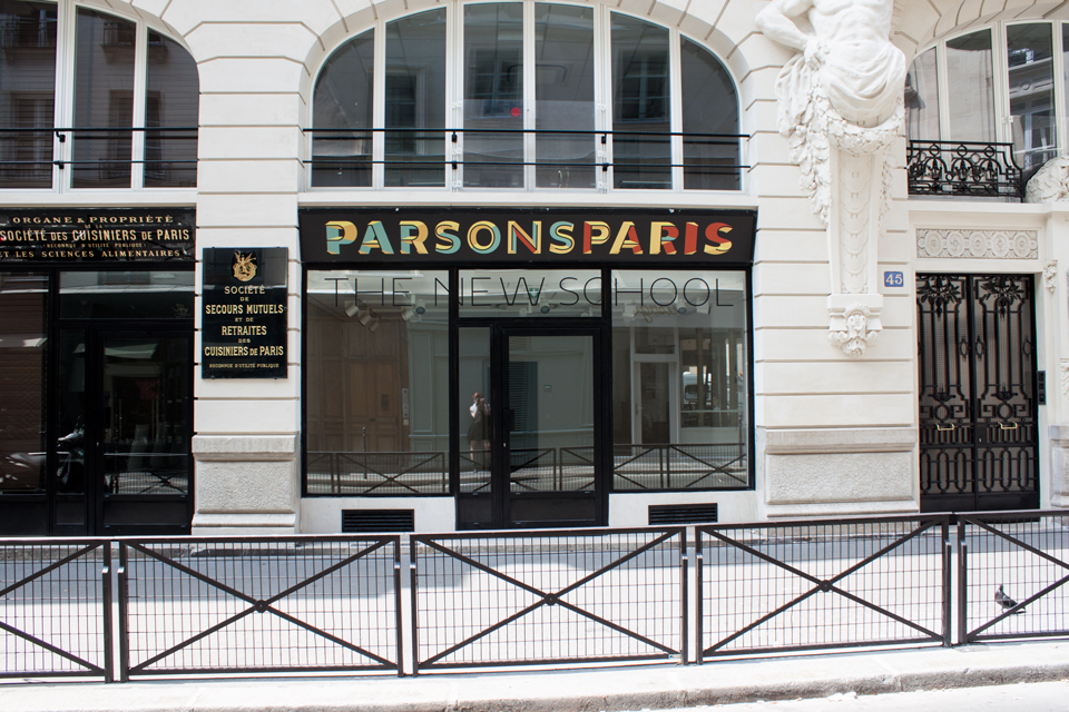 parsonsParis_04